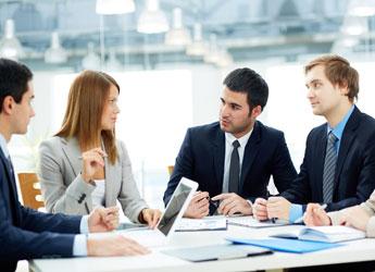 internacionalizacion-de-empresas-consultoria-1n
