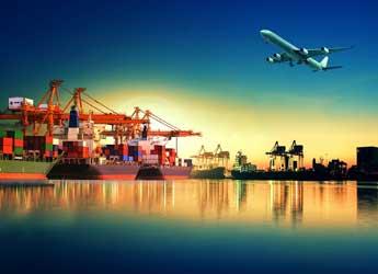 internacionalizacion-de-empresas-exportacion-1n
