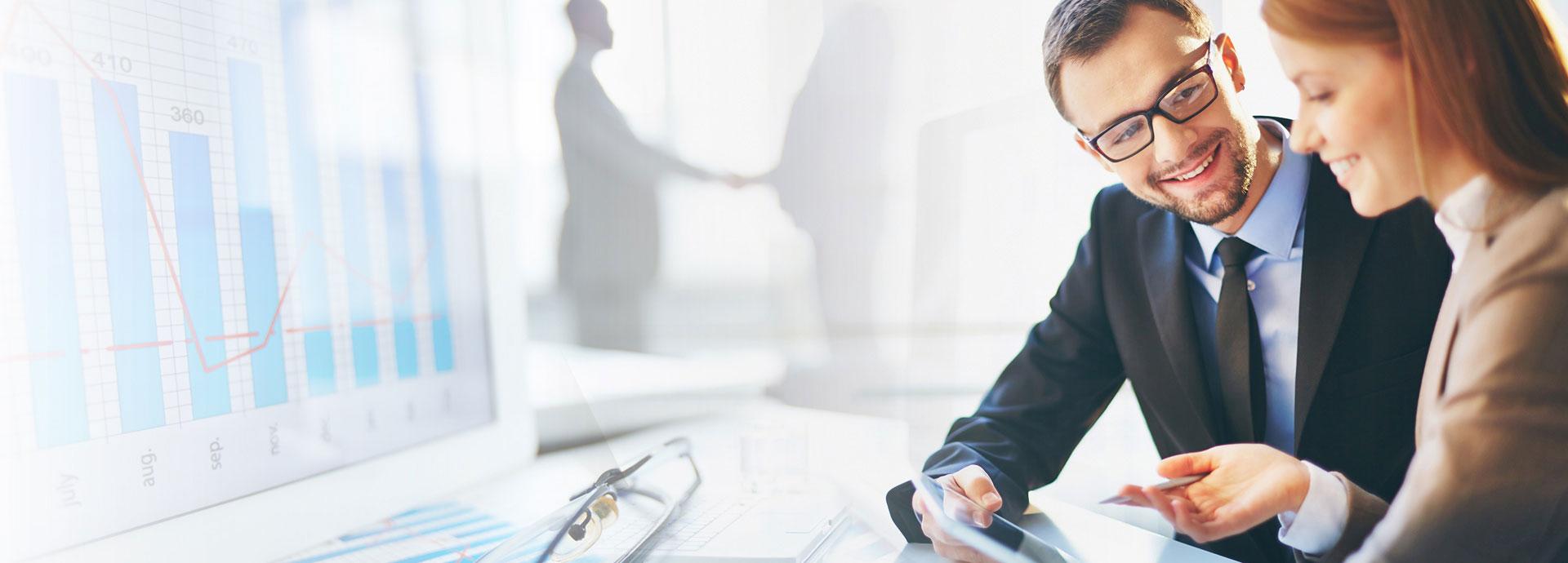 internacionalizacion-de-empresas-15n