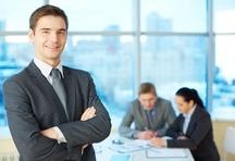 internacionalizacion-de-empresas-servicios-p2-1