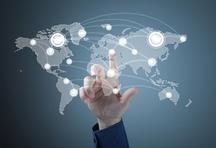internacionalizacion-de-empresas-servicios-p2-4