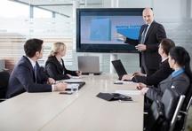 internacionalizacion-de-empresas-servicios-p2-5