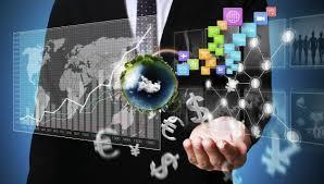 internacionalizar-empresas-1
