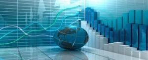 internacionalizar-empresas-2